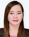 Angie Lyn Santos